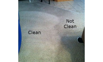 Cobra Steam Carpet Cleaning Salt Lake Utah County
