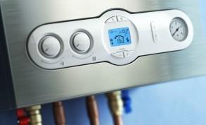 21-Point Comprehensive Full Furnace Safety Inspection & Rejuvenation ($129 Value)