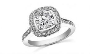 $500 Sierra West Jewelers Gift Certificate