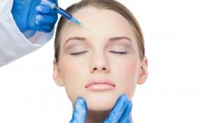 20 Units of Botox ($220 Value)