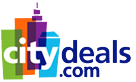 CityDeals.com